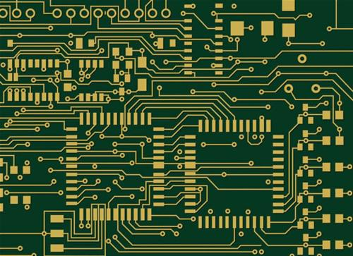 Multi-Layer PCB.jpg
