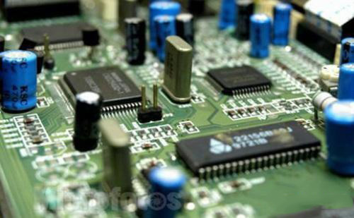 Different Technologies Affect the PCB Cost.jpg