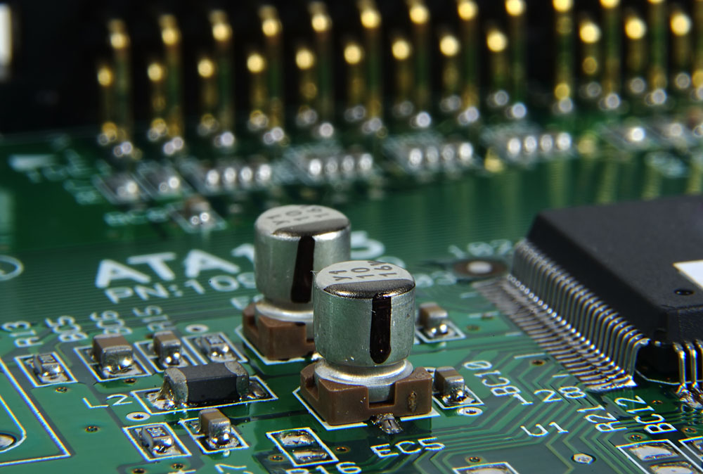 How To Repair Printed Circuit Board.jpg