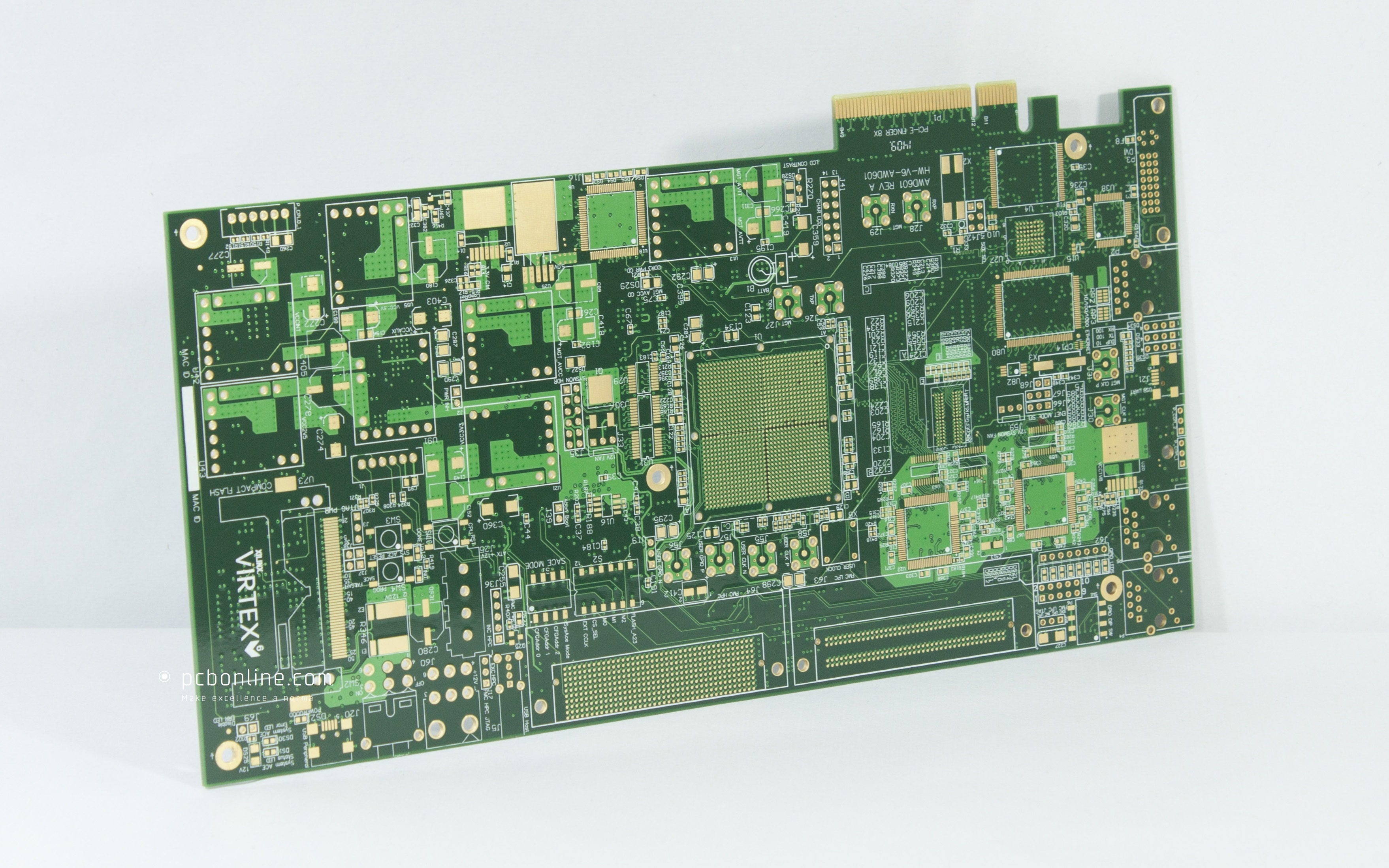 Multilayer PCBs.jpg