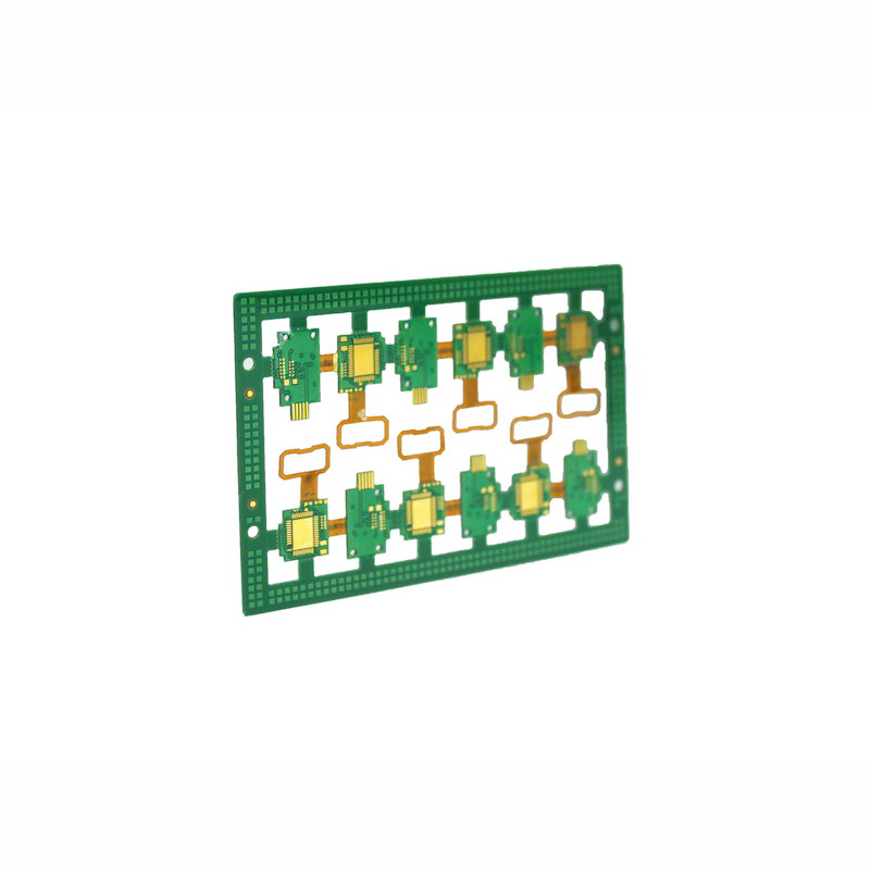 Rigid-Flex PCB1 .jpg