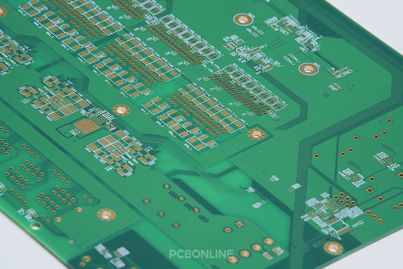 Multilayer PCB.jpg